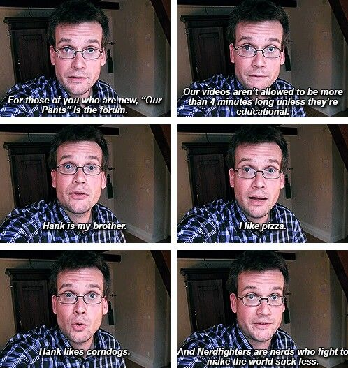 Pinterest Remyyoung John Green Books John Green Hank Green