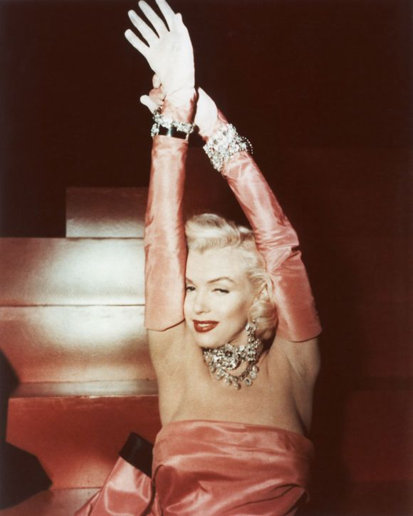 15 Photos That Prove Marilyn Monroe Was, Is, and Always Will Be the Ultimate Style Icon