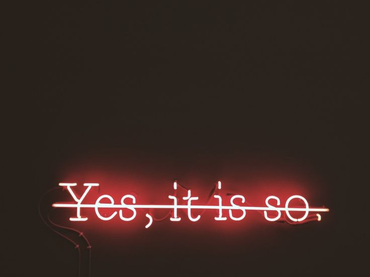 Pin By Aaaaaaaaaomm On Vscocam Neon Light Signs Neon