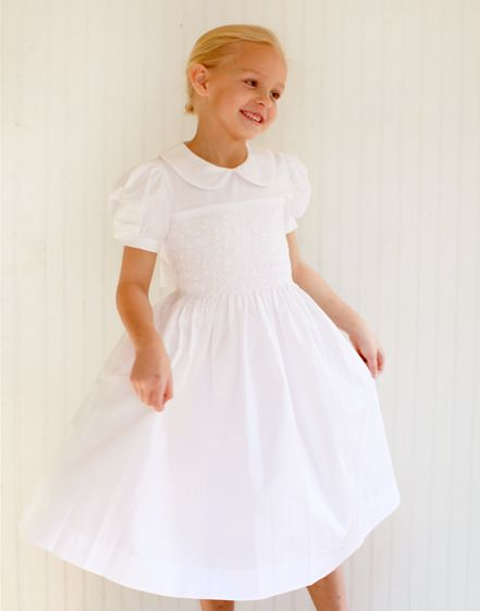 1000  images about Girl&39s dresses on Pinterest  Kids clothing My ...