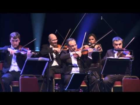 Ludovico Einaudi In Un altra Vita Stella Del Mattino  My God, it is magnificent!