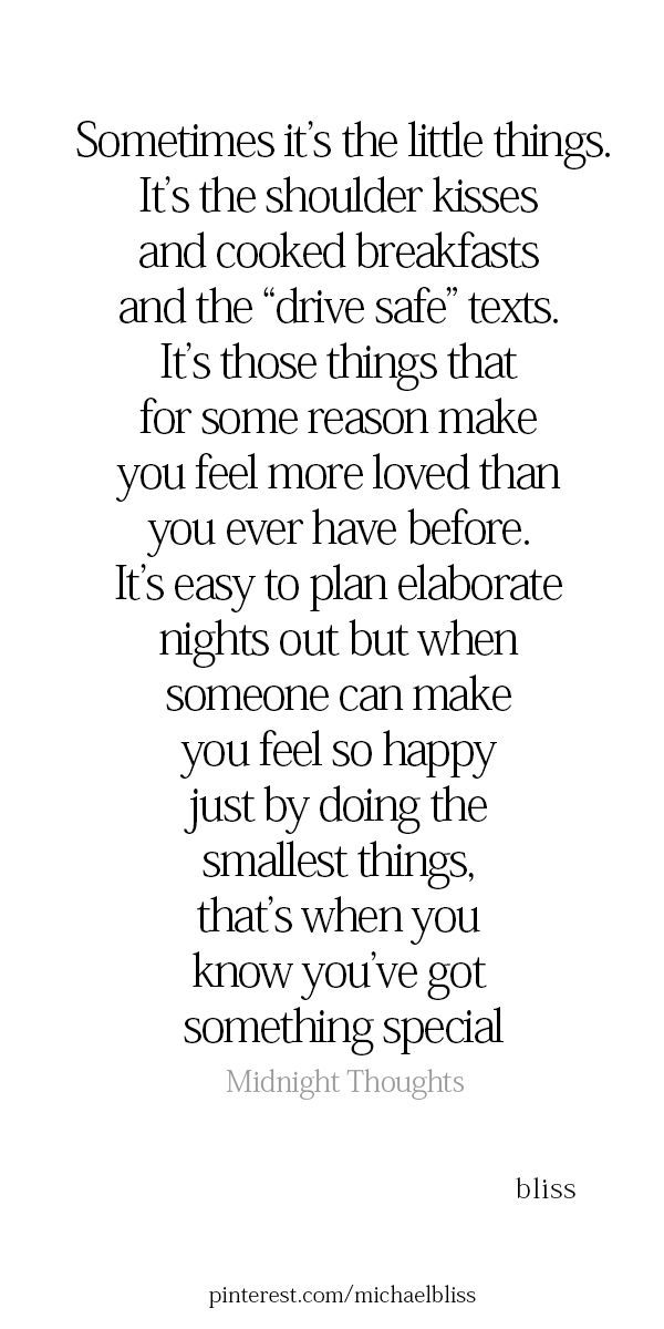 Soulmate Quotes : I am Truly Blessed I LOVE how My Incredible husband Spoiled me on Valentine'…