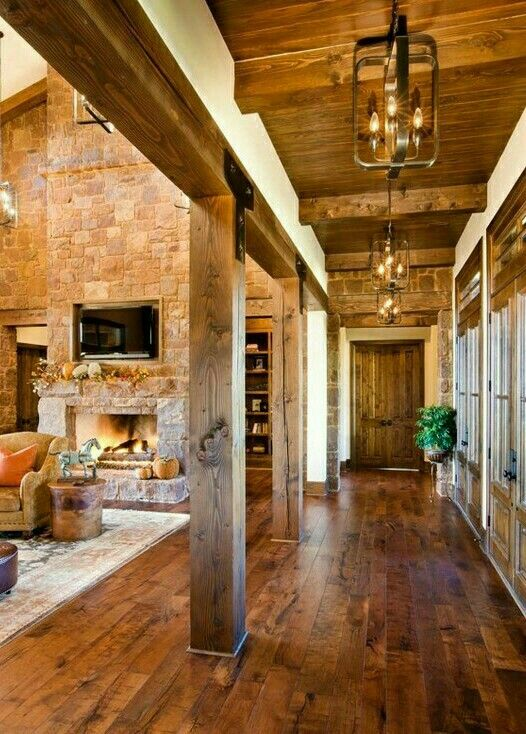 Call 844 952 7328 For The Best Prices In The Usa On Hardwood