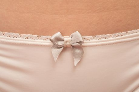 $35 per month.  Delicate and stunning panties for special occasions.