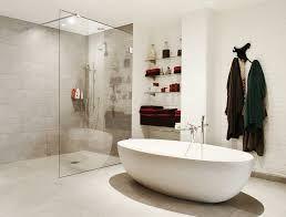 Freistehende badewanne grundriss  Best 25+ Freistehende wanne ideas only on Pinterest | Luxus ...