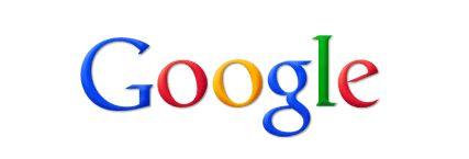 Google+ Marketing: Why Marketers Should Not Overlook Google+: Overlook Google, Social Media, Things Google, Media Resources, Media Marketing, Blog, Stay Shared, Marketing Podcast, Jesse Stay