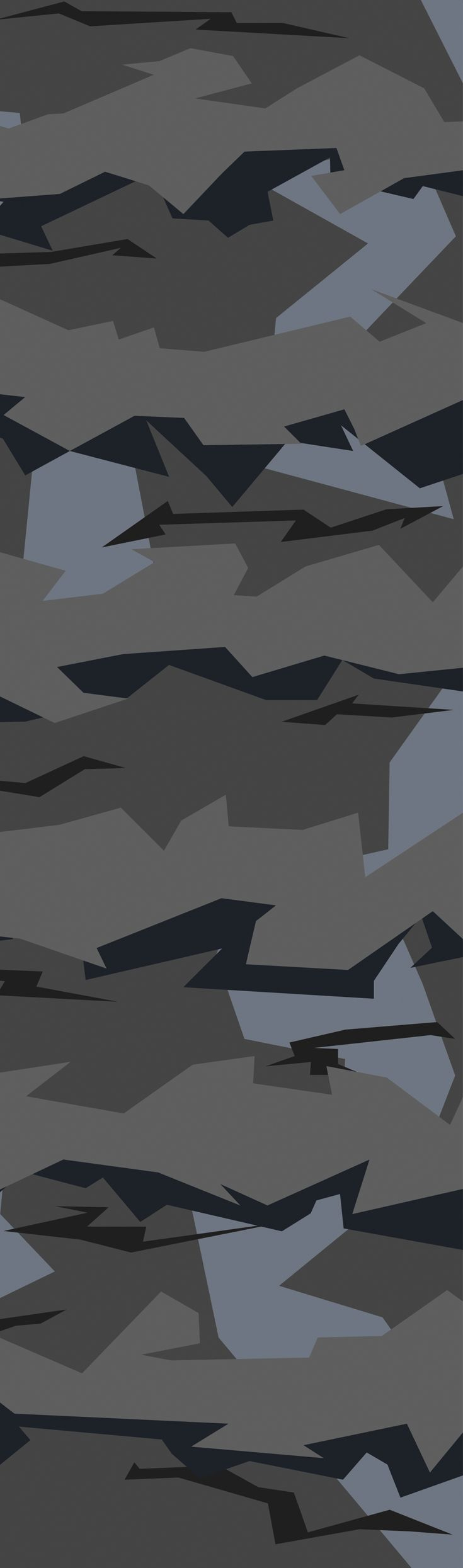Vector camo pack 43 pcs instant download. Camouflage vector design. #camo #camouflage #army #military #colors #textures #patterns #vector #vectorworks #vectorcamo #realisticcamouflage #realcamo #vectordesign #vectorcamouflage #armypattern #camodesign #instantdownload #vectordownload #downloadcamouflage
