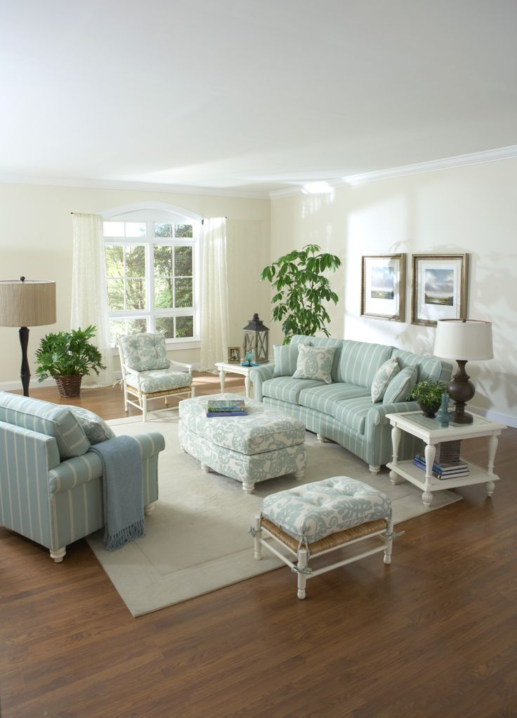 Simple Living Room Furniture Virginia Beach 732 Parkwood Conversation Sofa Chairsvirginia Beachfamily Inside Ideas