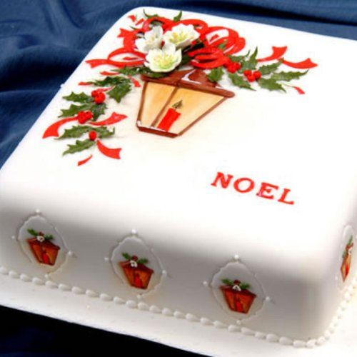 Cake Decorating Supplies Marion