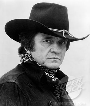Johnny CashFavorite Singerssongsmus, Famous People, Band Musicians, Country Music, Johnny Cash, Cowboy Hats, Johnnycash, Man, Black