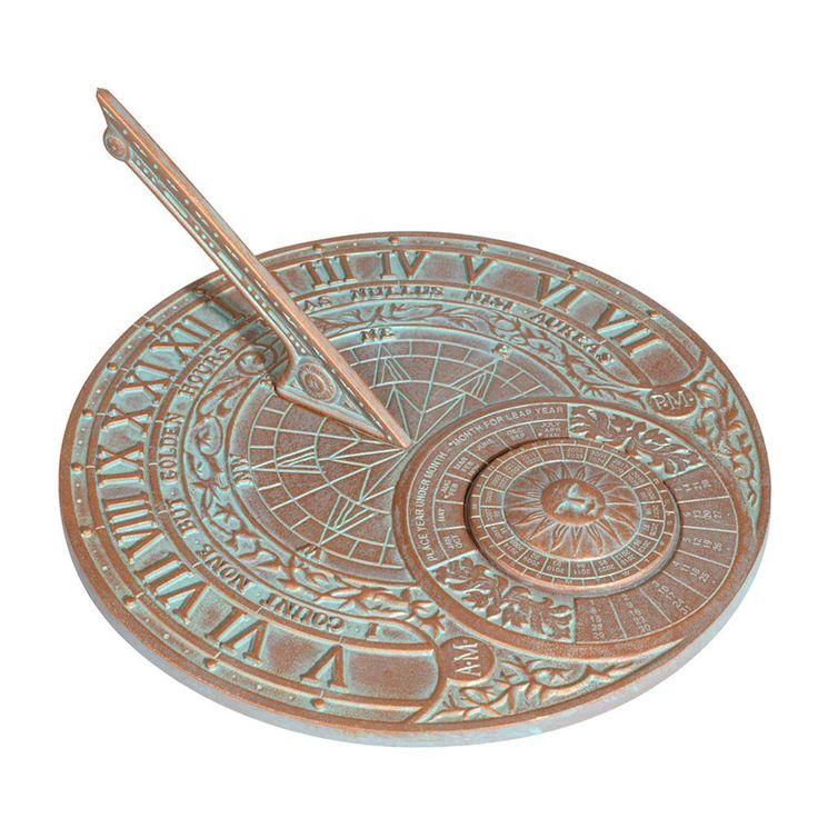 17 best sundials images on pinterest sundial astronomy for Whitehall tattoo supply