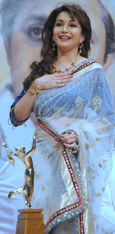 Madhuri Dixit   Madhuri dixit, Beautiful bollywood actress