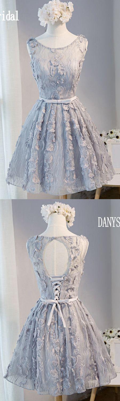 homecoming dress,cute homecoming dresses,short homecoming dress for