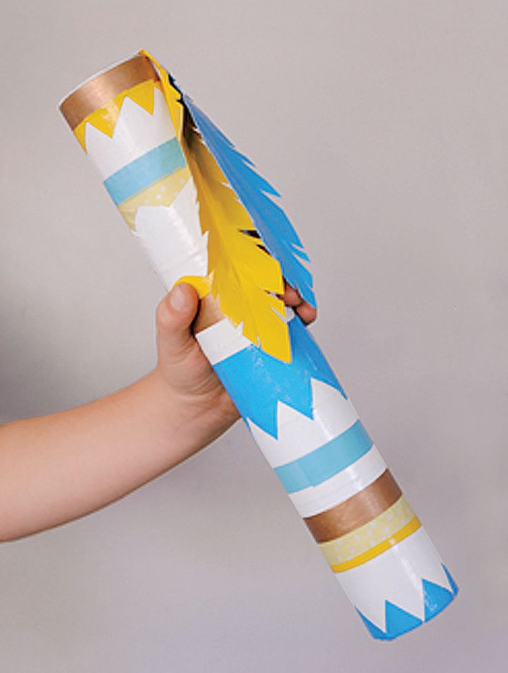 Rain Stick Craft | Parents | Scholastic.com                                                                                                                                                                                 More