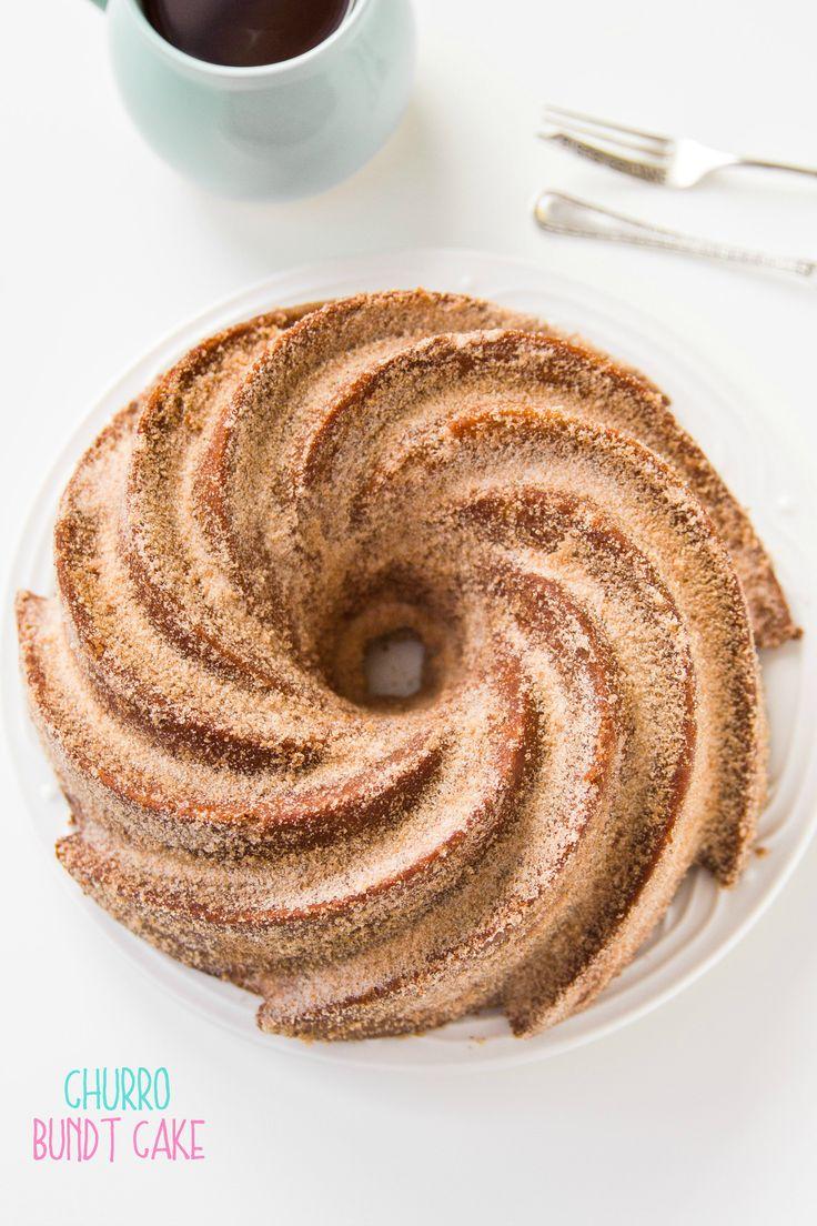 Making Pound Cake In Loaf Pan