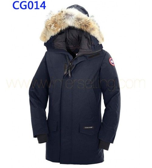 Discount Canada Goose Men's Down Jackets & Coats For Sale Navy Blue CG014 3792  http://www.winterselling.com/Discount-Canada-Goose-Mens-Down-Jackets-Coats-For-Sale-Navy-Blue-CG014-3792.html