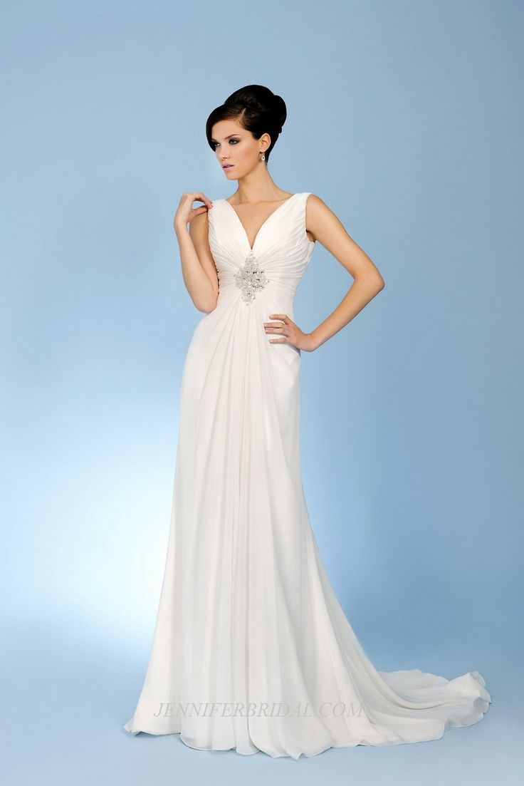 Fantastic Short Wedding Dresses Sydney Pattern - All Wedding Dresses ...