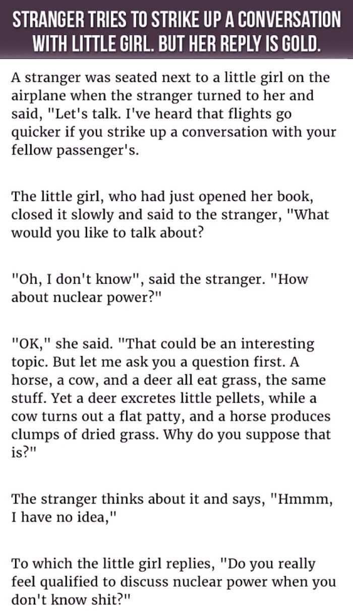 139 best images about Funny Short Stories on Pinterest | Jokes ...