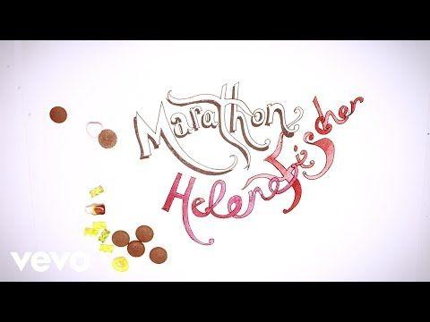Helene Fischer- Atemlos Lyrics - YouTube