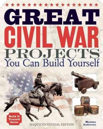 book report war Review essay: carl von clausewitz, on war (berlin, 1832)  some books which  have fallen within defense analysis's fields of interest have paved the way for.