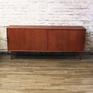 More awesome items added to our store Danish Mid Centur.... You can check it out here:  http://vintagehomeboutique.ca/products/danish-mid-century-teak-tall-sideboard?utm_campaign=social_autopilot&utm_source=pin&utm_medium=pin