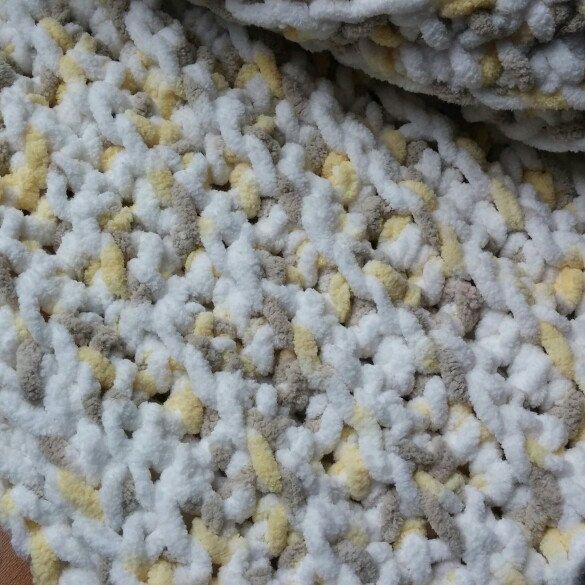 71 besten crochet blankets Bilder auf Pinterest | Blau, Einzigartig ...
