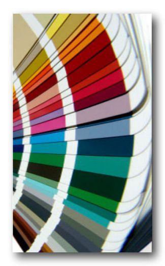Free Online Interior Decorating Course Rhodec School Of Interior Design