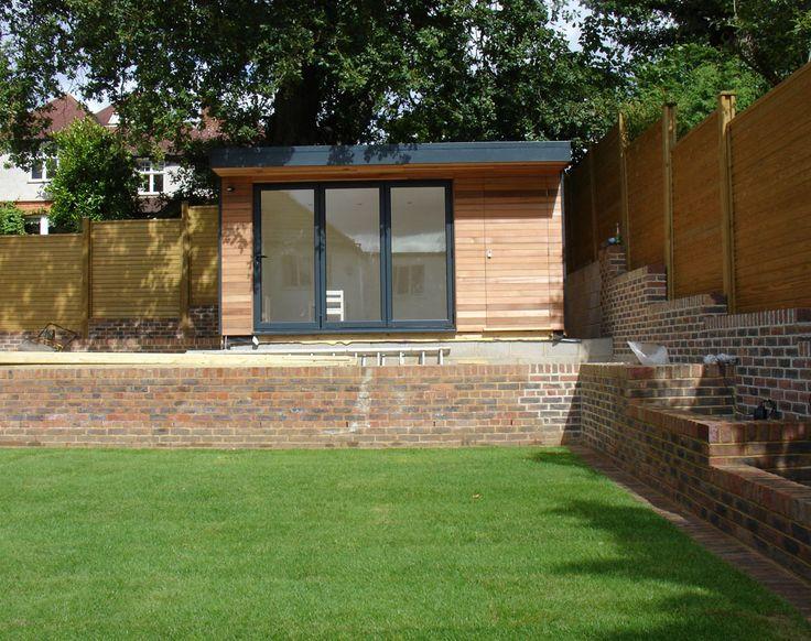 Garden Studios - eDEN Garden RoomseDEN Garden Rooms