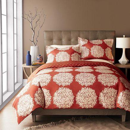 82 Best New Apartment Images On Pinterest Comforter Set