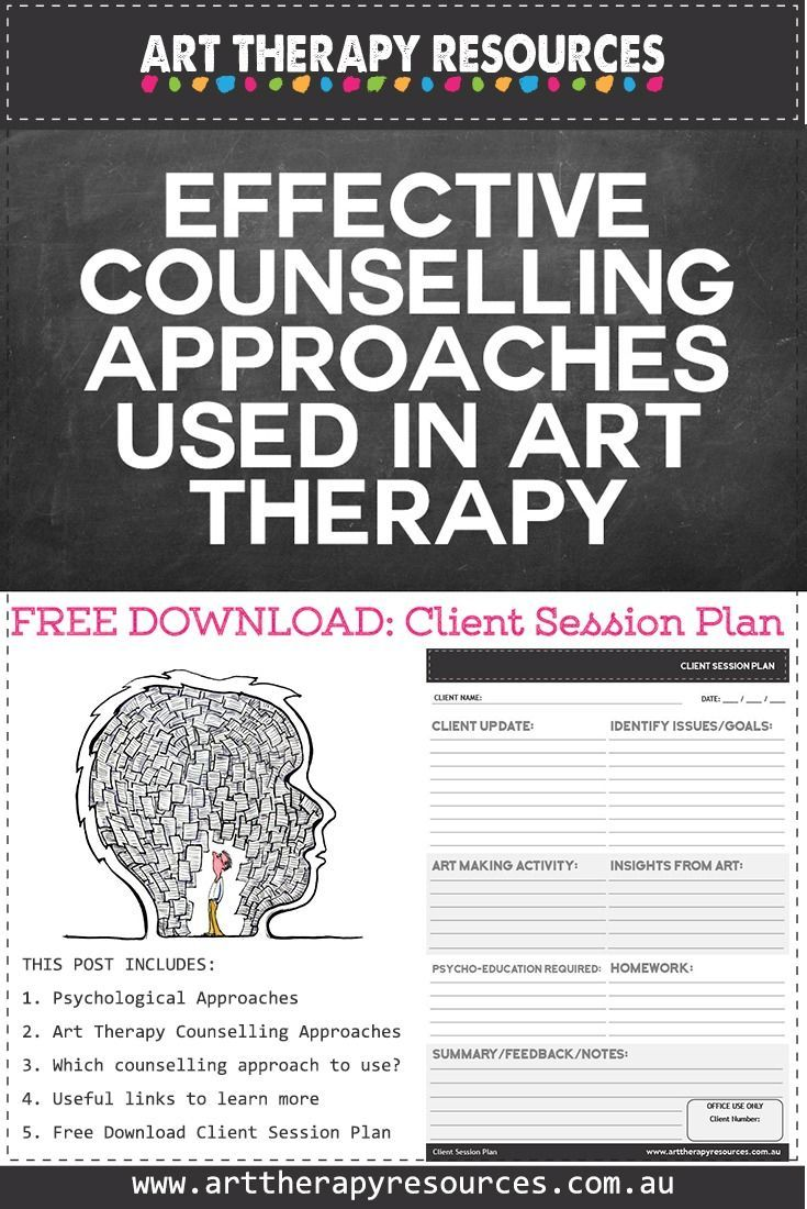 effective approaches to counseling Counseling is the process used by leaders to review with a subordinate the subordinate's demonstrated performance and potential what are some techniques leaders may use during the directive approach to counseling.
