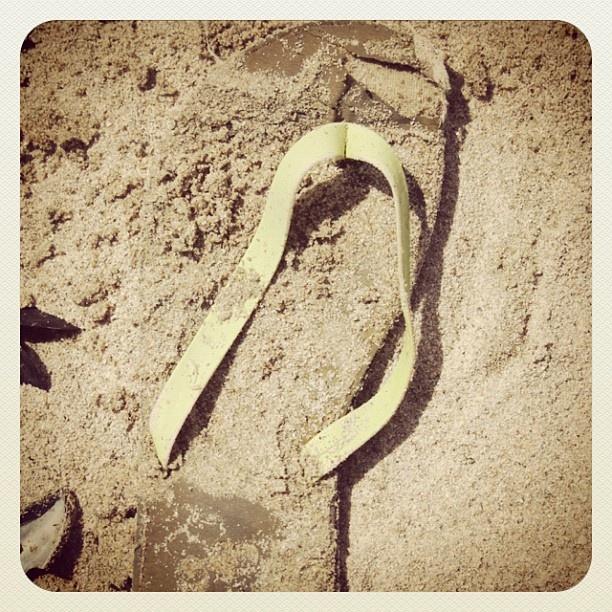 Beach - @robindeel- #webstagram