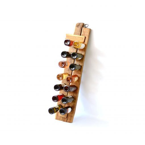 Wood+wine+rack,+Standing+wine+rack,+Wine+bottle+stand,+Wine+rack+for+wall,+Wine+rack,+Wine+holder,+Wooden+riddling+rack,++Wine+storage
