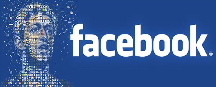8 Steps For Your First Facebook Ad Campaign