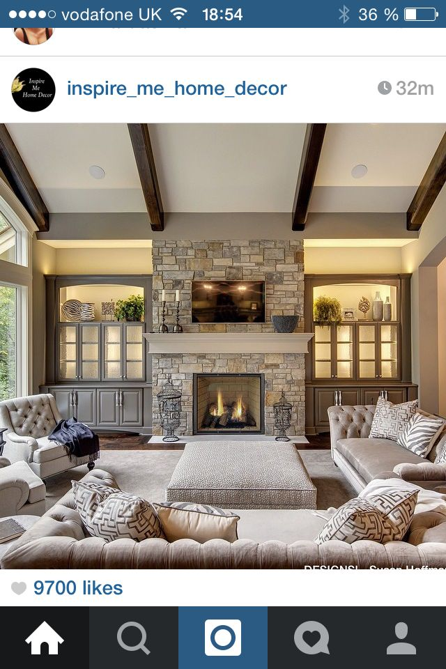 51 best living roomm images on pinterest | decor ideas, for the