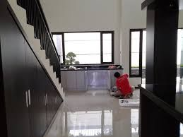 jasa-desain-interior-jombang-toko-furniture-jombang-jasa-pasang-kitchen-set-murah-jombang-toko-mebel-murah-jombang-arsitek-kitchen-set-jombang(29)