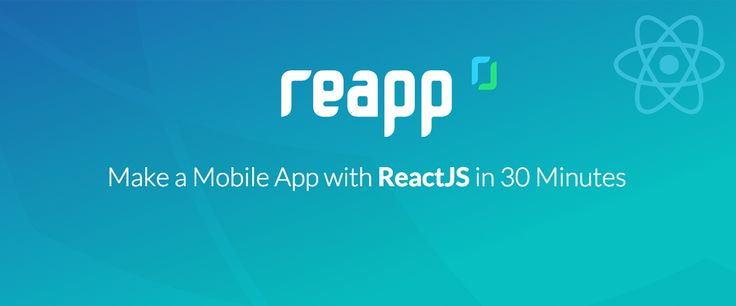 React is enabling frontend developers to build apps like never before. It's benefits are many: one-way data flow, easy component lifecycle methods, declarative components...