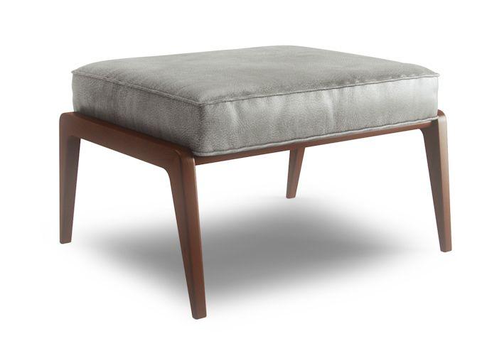 Modern Furniture Ottoman best 20+ modern ottomans and cubes ideas on pinterest