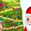 Christmas Shooter Game Online. A fun and fast snow ball fight with all the Christmas characters. Play Free Fun Snowball Fight Games.