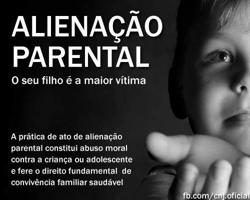 Consentimiento parental de aborto adolescente