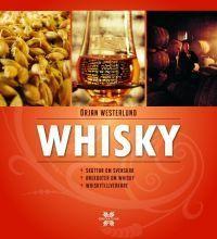 """""""Whisky"""" av Örjan Westerlund"""