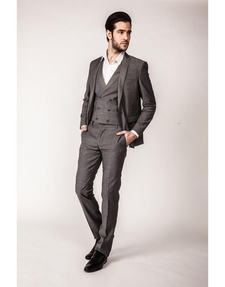 17 meilleures id es propos de gilet costume homme sur pinterest gilet de costume homme. Black Bedroom Furniture Sets. Home Design Ideas