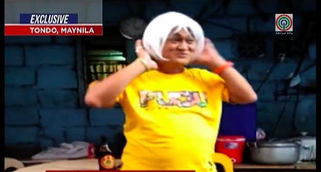 The My Way curse strikes again as singer gunned down in Tondo Manila #philippines #news http://ift.tt/1CijO2m