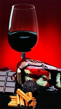 VINHO DO PORTO: Vinho do Porto Ruby