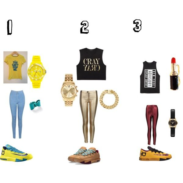 """""""kd outfits"""" by autumngoggins on Polyvore"""