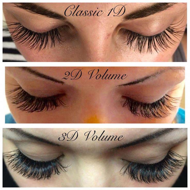 Cluster Eyelashes Mink Eyelashes Price Individual Lash