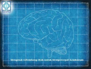Mengenal Gelombang Otak untuk Mempercepat Kesuksesan