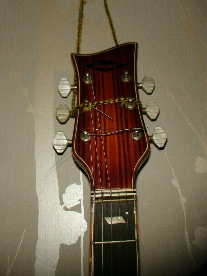 Amazing 1971 S Musima Record Guitar 15 Vintage In Berlin Kreuzberg Ebay Kleinanzeigen Ebay Kleinanzeigen Berlin Kreuzberg Vintage