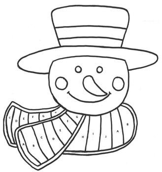 37 best Math Coloring Sheets images on Pinterest