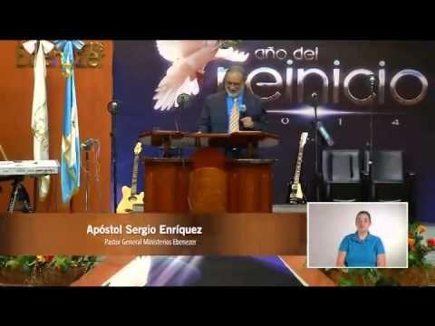 La restauracion del Altar Familiar 05 05 14 Lunes de Familia (+playlist)