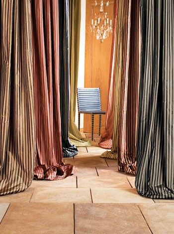 Cool Trend The Curtain Exchange 80 On Small Home Decor Inspiration With The  Curtain Exchange Check